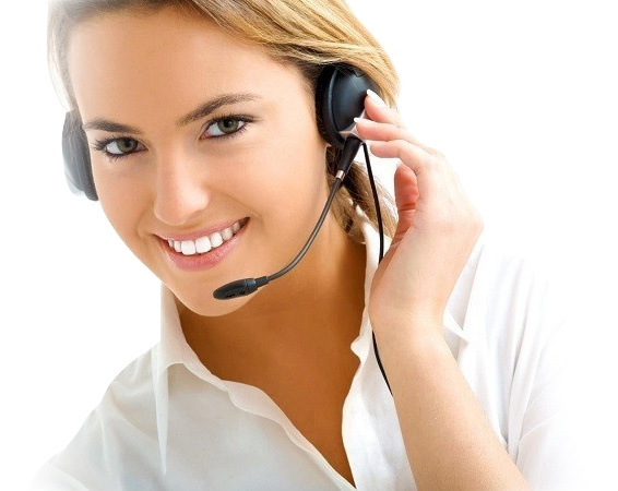 French Call Center Services