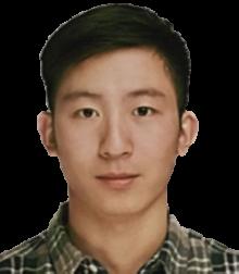 Zhang Xixiao