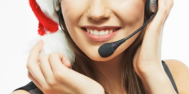 Prepping your bilingual call center for the holiday rush Bilingual Call Center Philippines