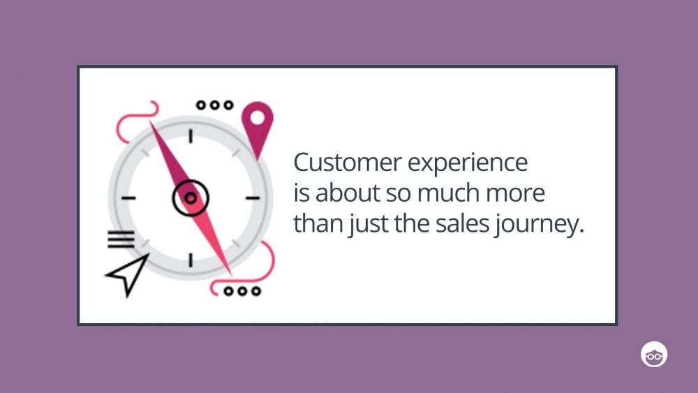 original ob blog master template 7 tips customer engagement1